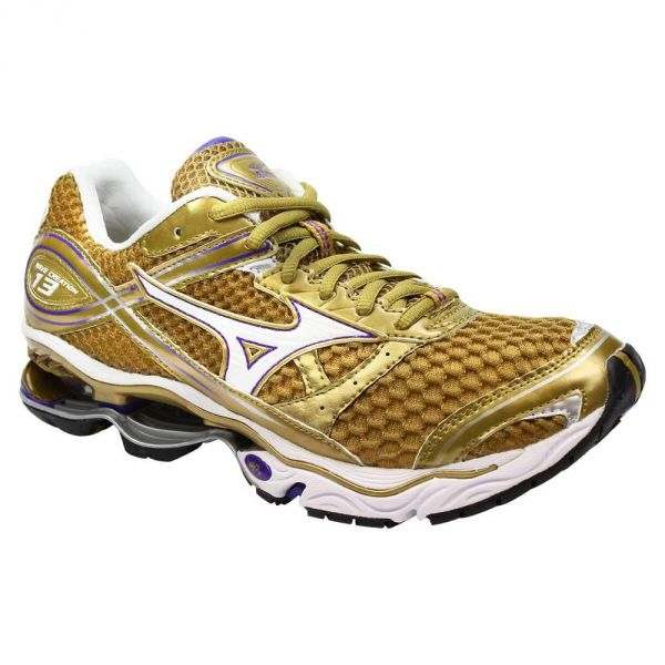 brand new e8e1d 6a64b ... switzerland mizuno wave creation 13 mizuno wave 13 mens fa384 5fb5e